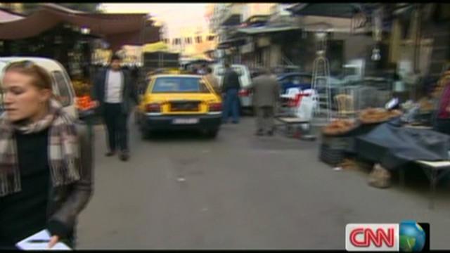 exp marketplace middle east syria ailing economy_00002001