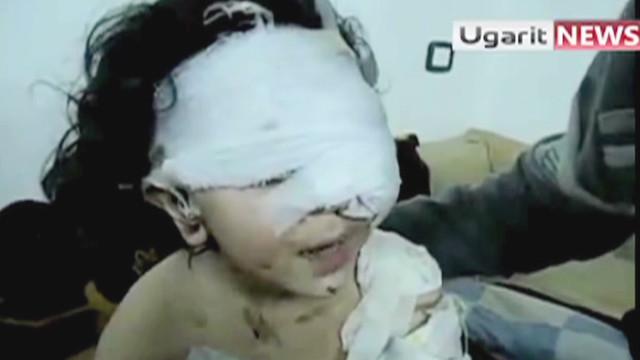 damon syria violence onslaught_00000519