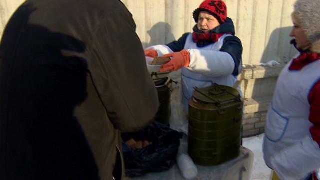 pkg chance ukraine frostbite_00012403