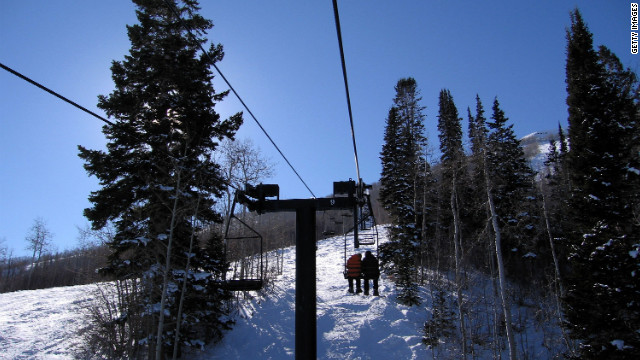 Hotel-lift ticket packages can yield savings for skiers.