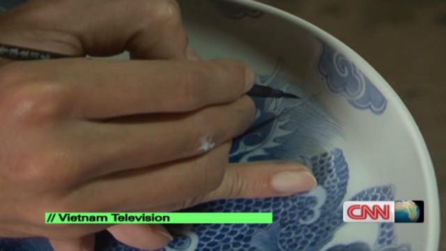 exp world view antiques vietnam repairs_00010501