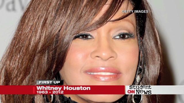 CNN Student News - 2/13/12