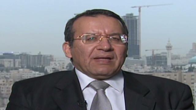 Jordan wants Qatada to return 'home'