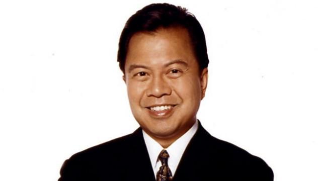 Rick Quan