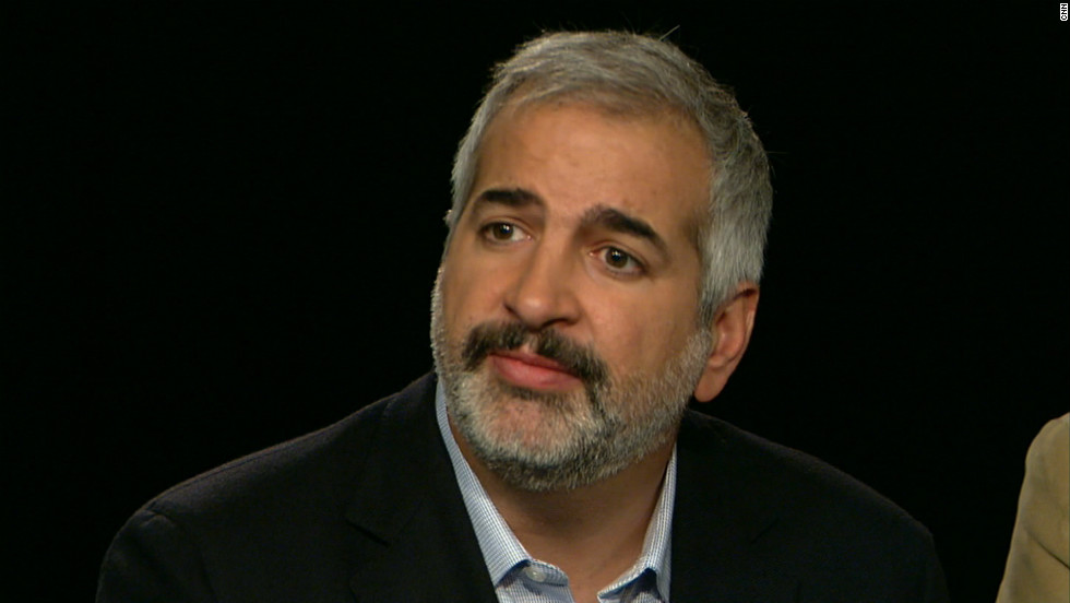 "New York Times reporter <a href=""http://www.cnn.com/2012/02/16/world/meast/syria-shadid-nyt/index.html"">Anthony Shadid</a> died of an asthma attack in Syria on February 16."