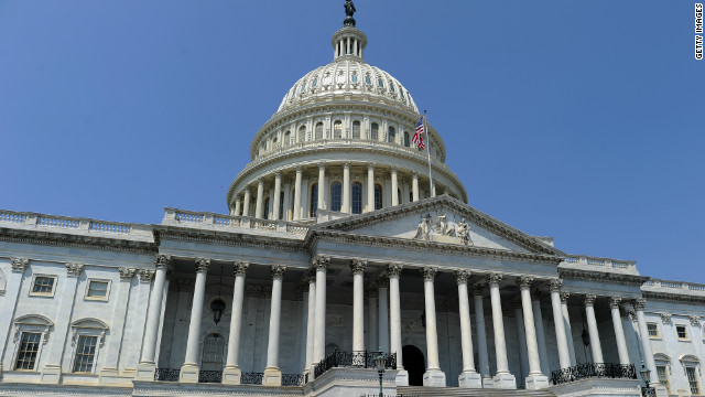 The House will vote Thursday on legislation that would remove barriers to small business investment.