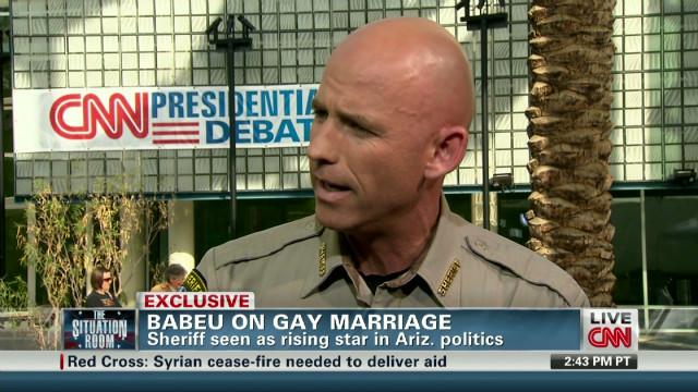 exp tsr sheriff babeu gay marriage_00002001