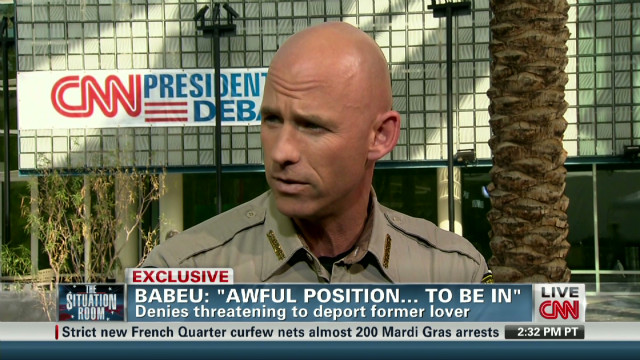 exp tsr babeu blitzer interview_00002001