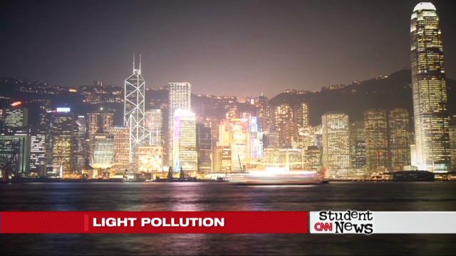 CNN Student News - 2/21/12