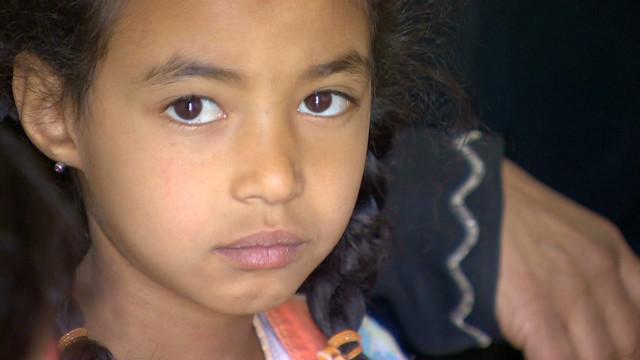 Yemen poverty challenges new president