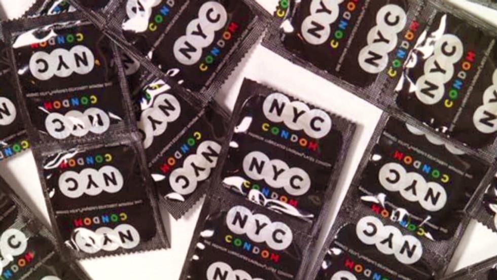 the next list yves behar nyc condom_00003523