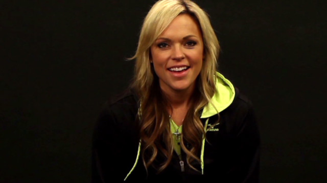 fit nation jennie finch_00000415