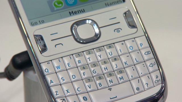 mobile nokia ceo elop emerging marekts_00003301