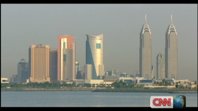 exp marketplace middle east dubai property boom_00021001