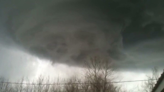 vo nat west liberty tornado prayers_00001904
