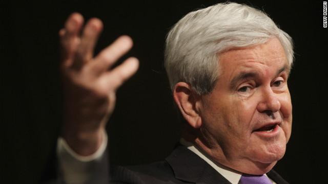 Analyzing Obama's AIPAC speech