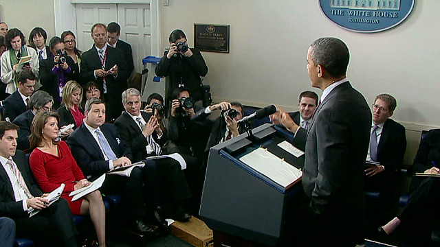 Obama: 'I want gas prices lower'