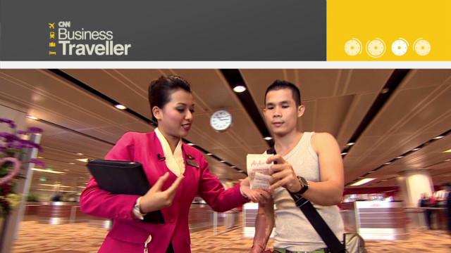 business traveller promo_00001211