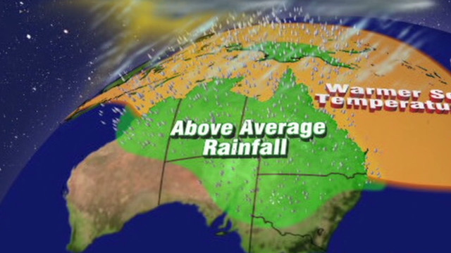 lkl harrison la nina cause for flooding in australia_00012302