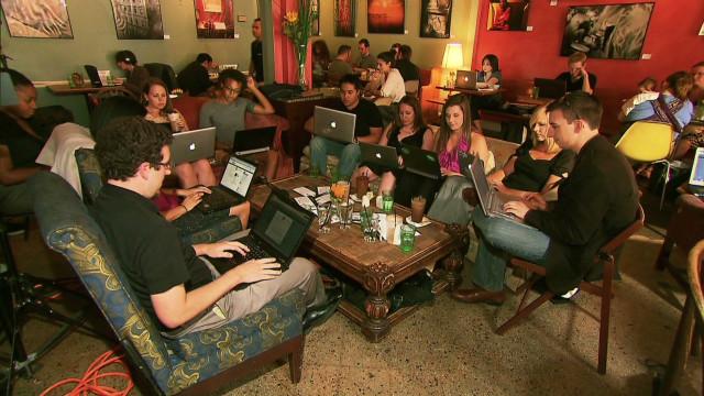 qmb pkg meet the millennials_00003928