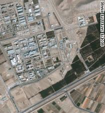 120307092738 parchin iran nuclear 2012 t3 entertainment