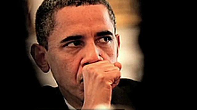 Matalin: New Obama movie will backfire