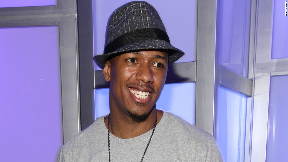 """Idol"" could be a family affair if Carey's husband, Nick Cannon, joins the show. He has experience hosting programs like ""America's Got Talent"" and ""Nick Cannon Presents: Wild 'N Out."" But then, who would stay home with the twins?"