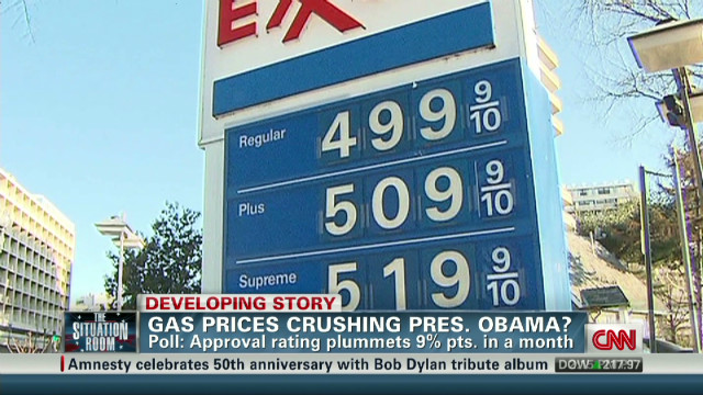 sr.yellin.obama.gas.prices_00010113