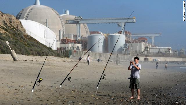 http://i2.cdn.turner.com/cnnnext/dam/assets/120313105604-fertel-nuke-plant-story-top.jpg