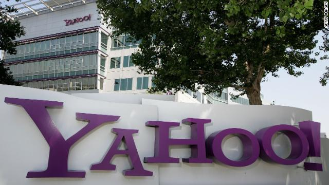 Yahoo! has filed a lawsuit against Facebook for alleged patent infringements.