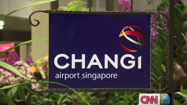 business traveller changi airport best_00000010