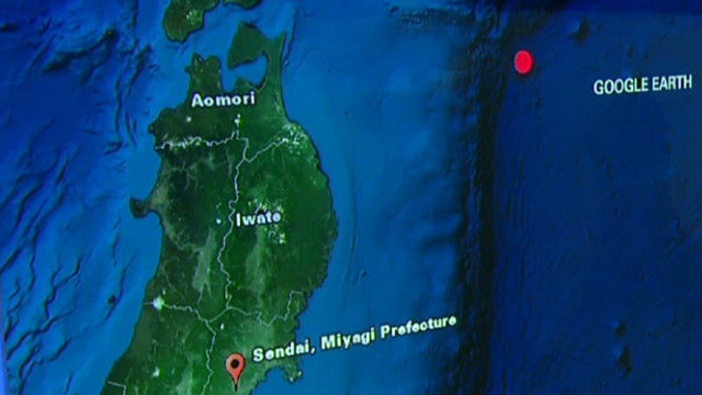 early japan honshu earthquake_00004803