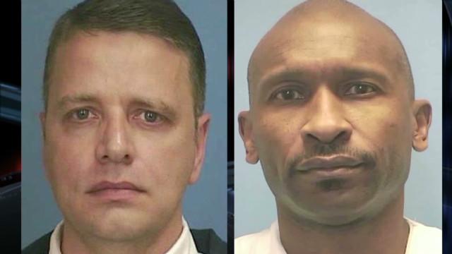 Prisoner perks began before pardons