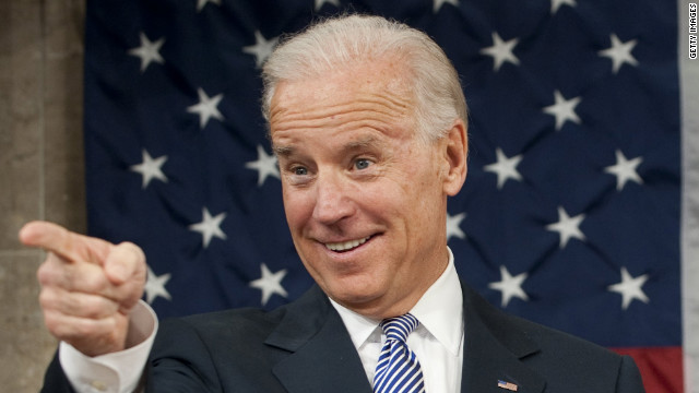 6 times Joe Biden aimed for truth, caused a headache ...
