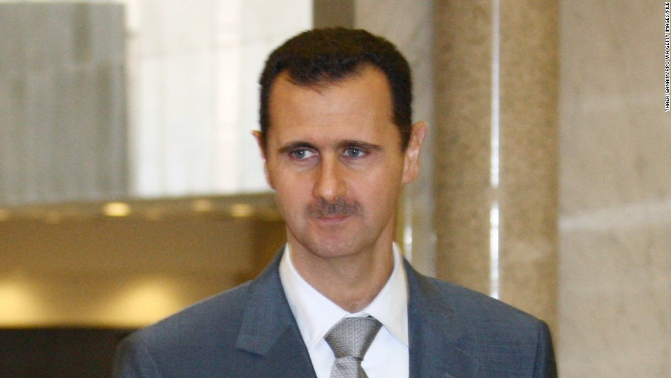 """<strong>1. Bashar Al-Assad</strong>He remains president of Syria despite a bloody civil war, which began as an uprising in March 2011 and has now claimed at least 20,000 lives and left 2.5 million people in need of humanitarian assistance, according to the United Nations. Al-Assad has been president since 2000 when his father and predecessor died after 29 years in office. He has resisted fierce international pressure for his resignation and recently told a Russian television station he would """"live and die in Syria."""""""