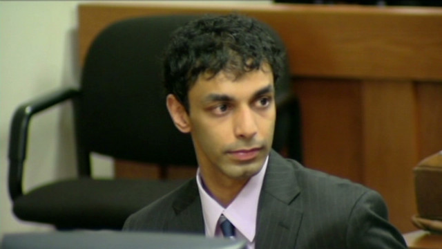 sr rutgers roommate trial juror speaks_00004311