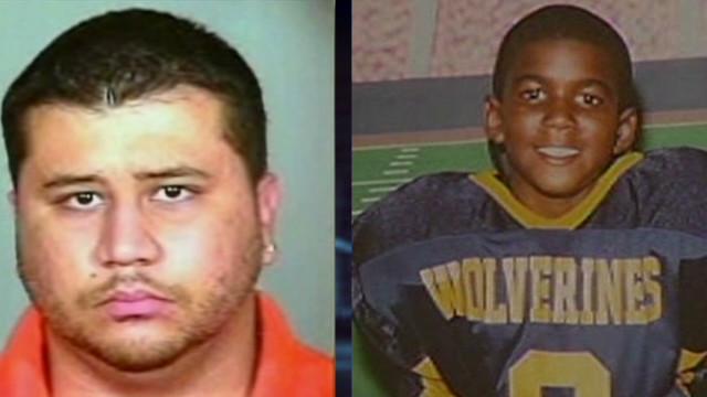 911 tapes capture FL teen's last moments