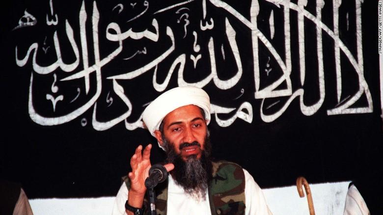 Bergen: Hersh's account of bin Laden raid is nonsense