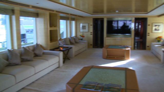 pkg dubai international boat show_00005224