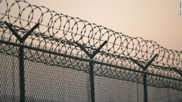 The Supreme Court considers Tuesday whether life without parole is an appropriate sentence for juveniles convicted of homicide
