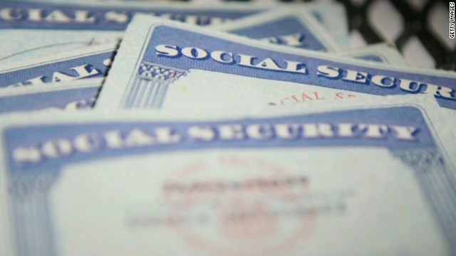 Thieves may be stealing your tax refund