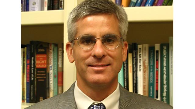 James C. Capretta