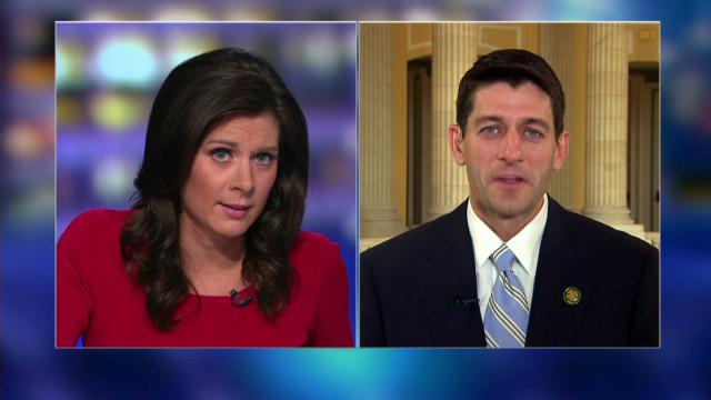 exp Paul Ryan on Social Issues_00002211
