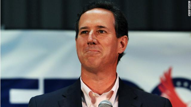 Mitt Romney's 'cloak of inevitability'