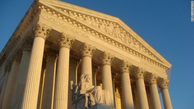 Aaron Carroll says the Obama administration's health care reform could survive even if the high court strikes down the mandate.