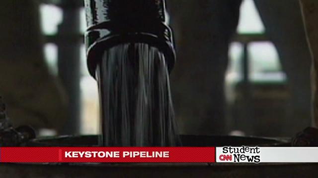 CNN Student News - 3/22/12