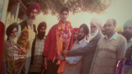 Satnam Singh becomes 1st Indian-born basketball player picked in NBA draft