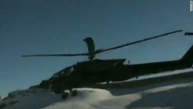 early helicopter crash afghanistan_00003224