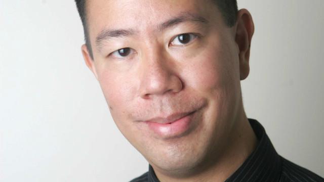 Kevin Pho