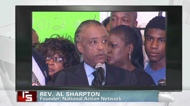 Media bias in the Trayvon Martin case?